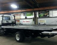 Lowells-Towing-bn