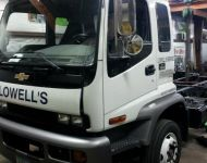 Lowells-Towing-dh