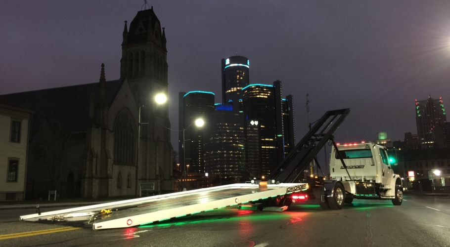 low-loader-detroit-shoot-IMG 0006