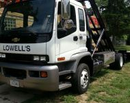 Lowells-Towing-bj