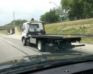 Lowells-Towing-by
