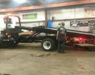 Lowells-Towing-bk