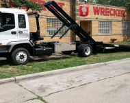 Lowells-Towing-co